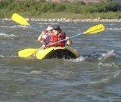 colorado_river_rapids_1