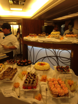 cruise-desserts-spanish-night