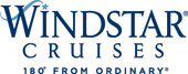 windstar-cruise-agent