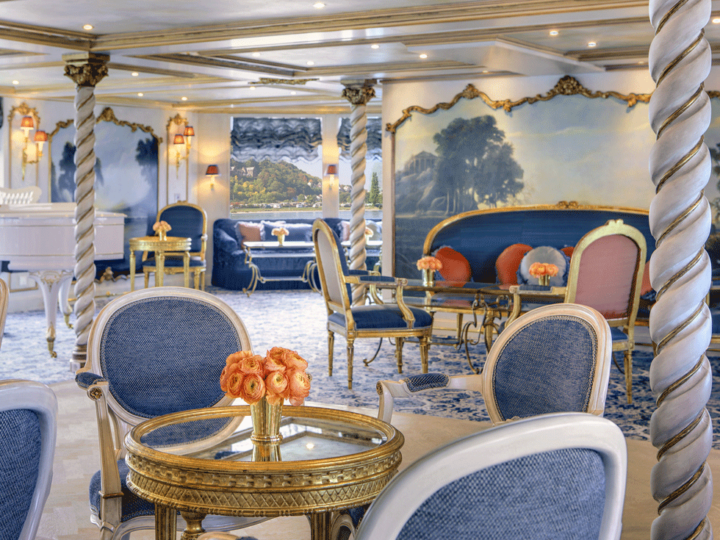 cruise-ship-salon-view