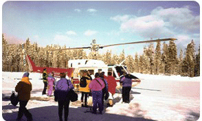 heli-snowshoeing-linda-tatten