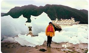 linda-tatten-antartica-glaciers