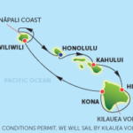 ncl-cruise-map-hawaii
