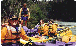 white-water-rafting-linda-tatten