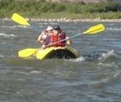 colorado_river_rapids_1