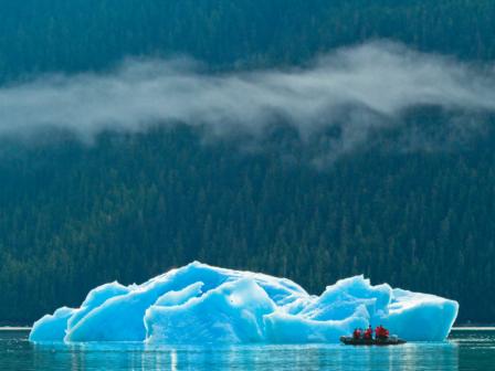 blue-ice-le-cone-bay