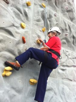 wall-climbing-cruise-bos-canada