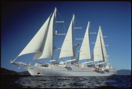 windstar-cruise-sail