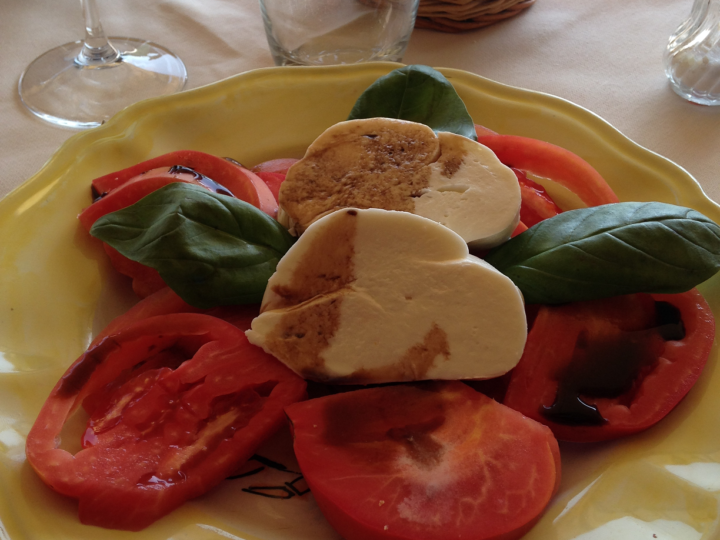 lunch-positano-italy
