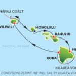 ncl-cruise-map-hawaii